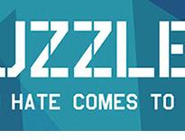 Puzzles, film design